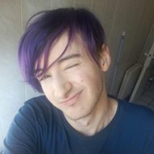 Quentin Ferreira's avatar