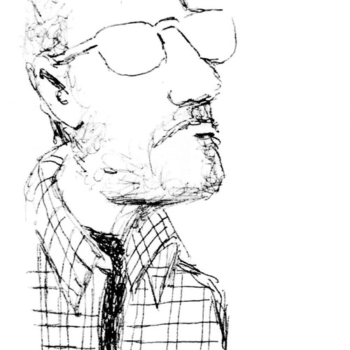 Peppe di Lieto's avatar