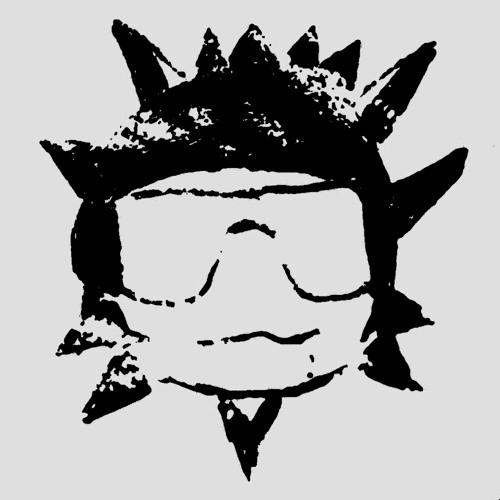 ..AngelDelsoL..'s avatar