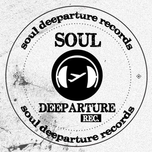 Soul Deeparture Records's avatar