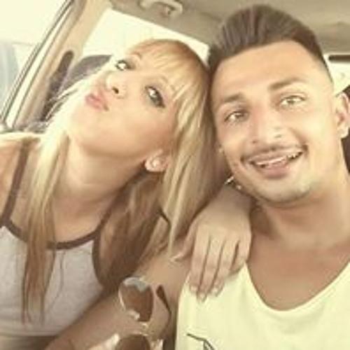Samir Abdella's avatar