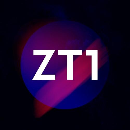 ZT1's avatar