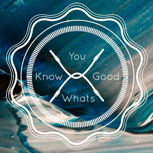YouKnowWhatsGood Premieres's avatar
