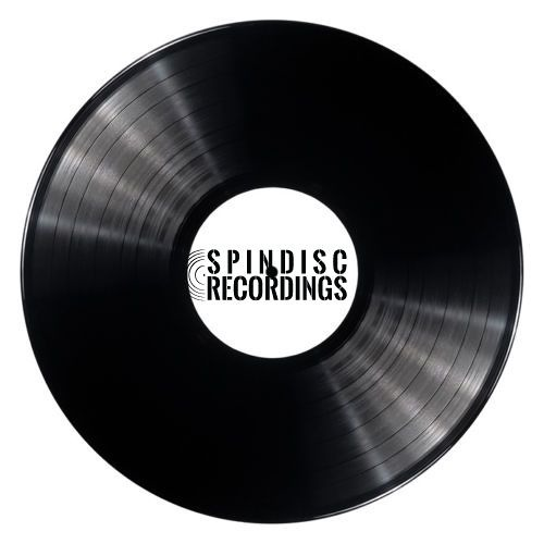 Spindisc Recordings's avatar