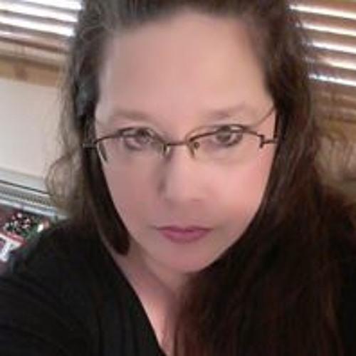 Diane Mitchell's avatar