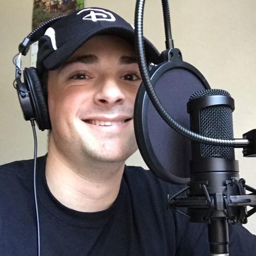 BNAxler Audio Production's avatar