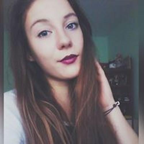 Zoë Georgieva's avatar