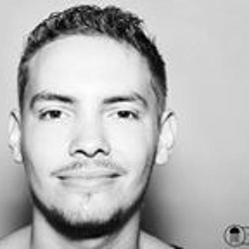 Luis Murillo's avatar