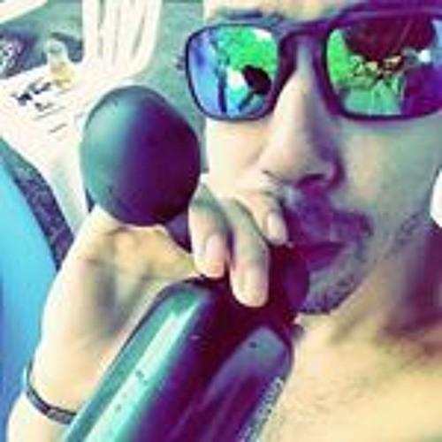 Mateus Summer's avatar