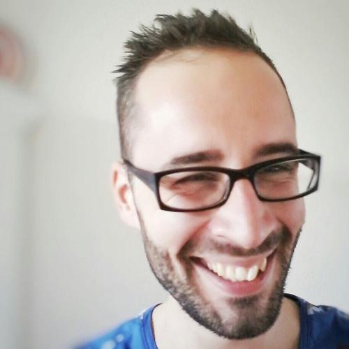 MeTuur's avatar