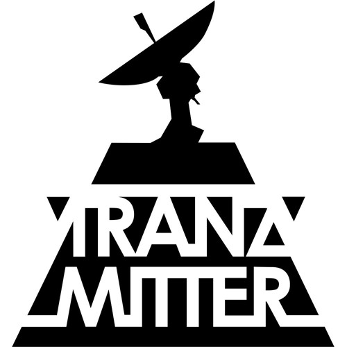 Tranzmitter Records's avatar