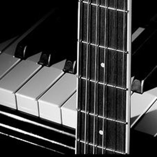 Ed Sheeran - Perfect (Acoustic Karaoke) by AcousticInstrumentls2