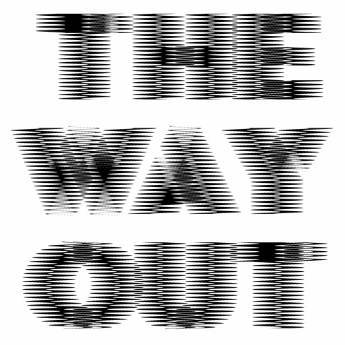 The Way Out's avatar