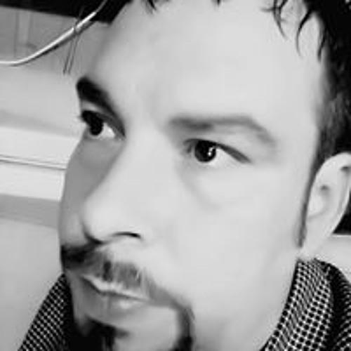 Michael Marvick's avatar