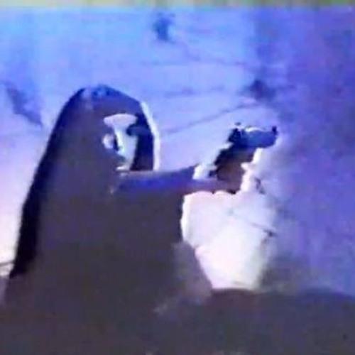 Space Latte's avatar
