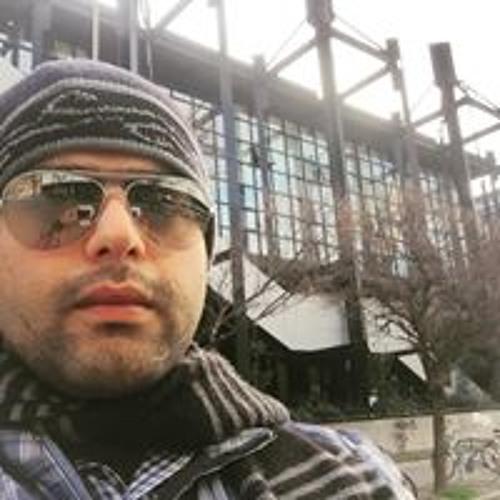 Architectmilad1985's avatar