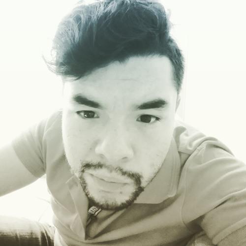 JonnathanG's avatar