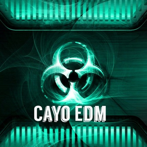 Cayo_edm's avatar