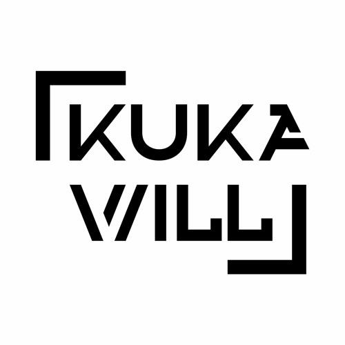 Kuka Will's avatar