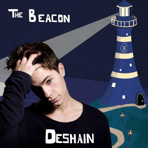 Deshain's avatar