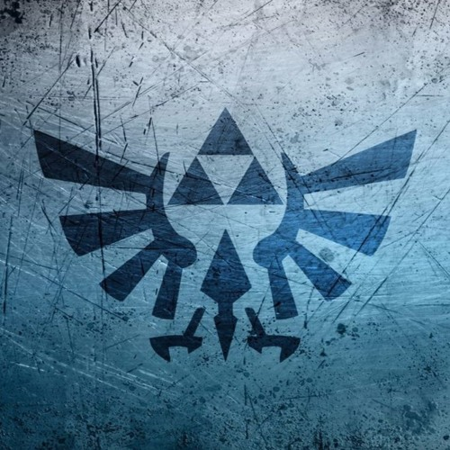 Wolf_Bloodstar's avatar