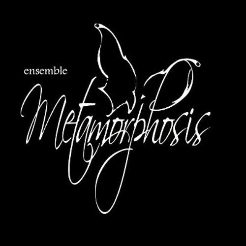Ensemble Metamorphosis's avatar