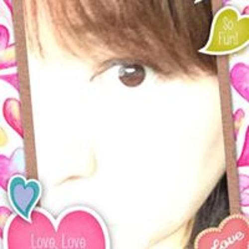 Yoko Takeda's avatar