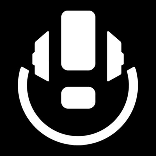 Switch! Recordings's avatar