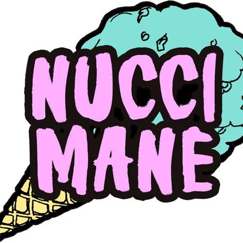 Nucci Mane's avatar