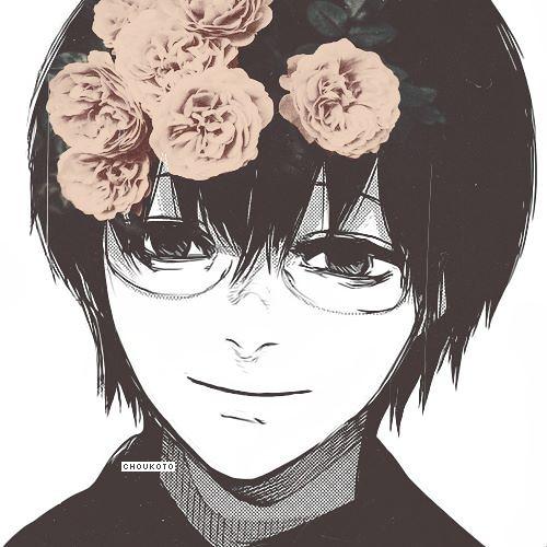 sirbalooga's avatar