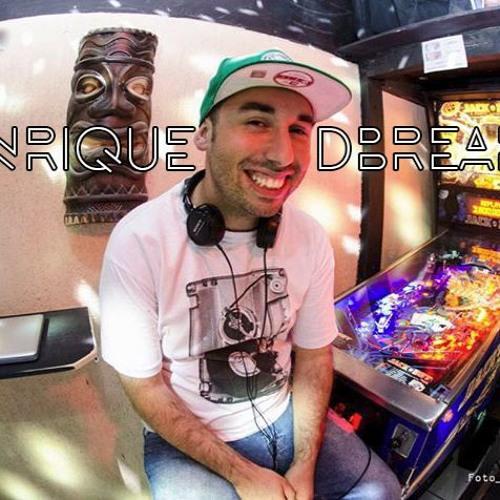 Henrique DBreakss's avatar