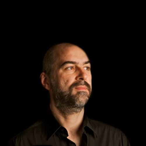 Davide Fensi's avatar