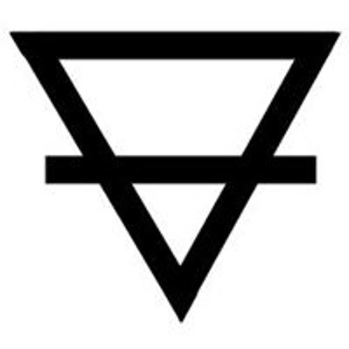 Tribe Inside's avatar