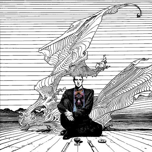Treats's avatar