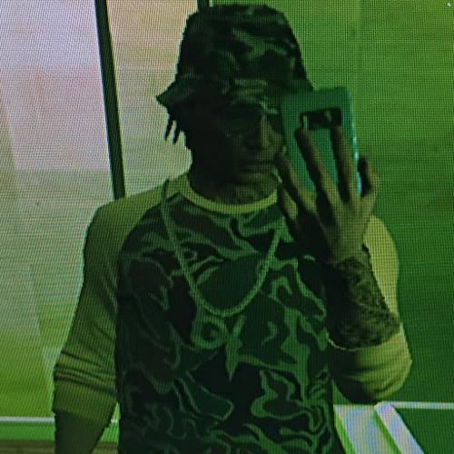 Keshawn Tv's avatar