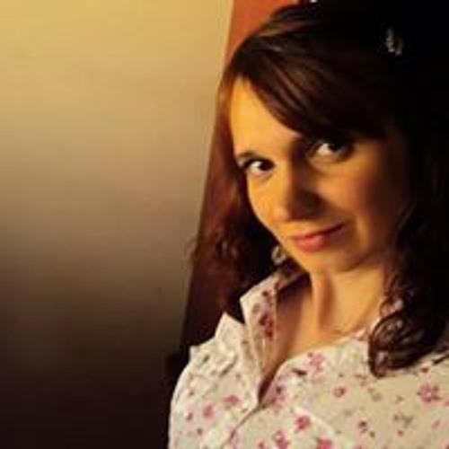 Vânia Gisele's avatar