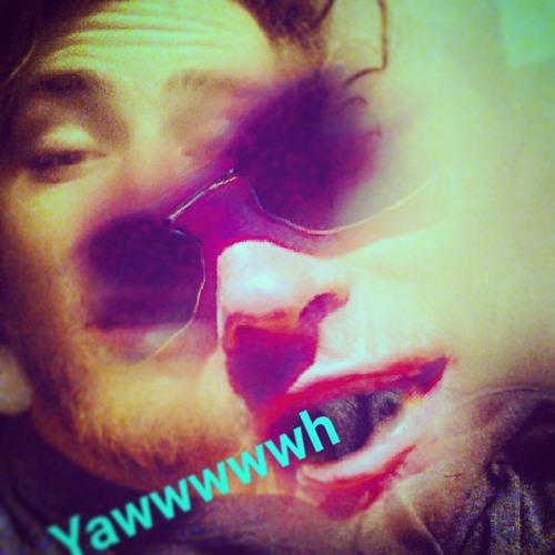 Yuzzinbic's avatar
