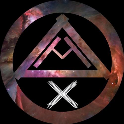 Minor Details's avatar