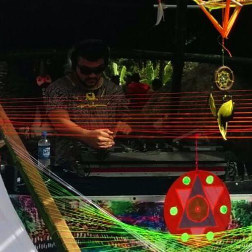 Paulo Gomes's avatar