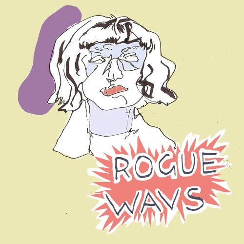 rogue wavs's avatar