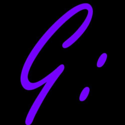 G: Boyd's avatar