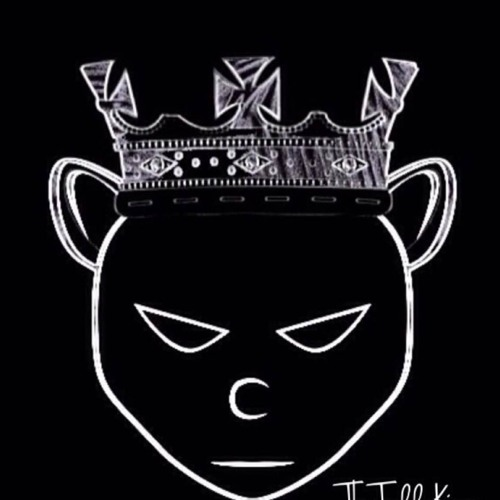Toddy Kings's avatar
