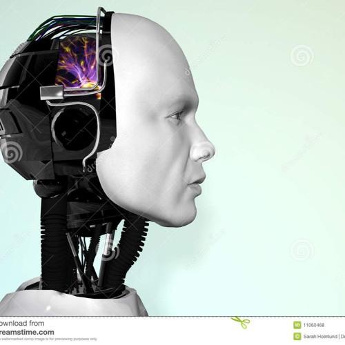 Machine Man's avatar