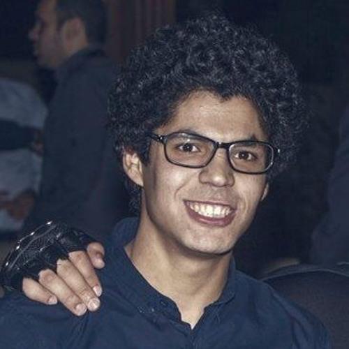 Ahmad Soudi's avatar