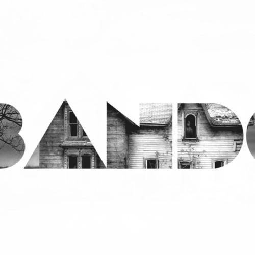 E5BANDO's avatar