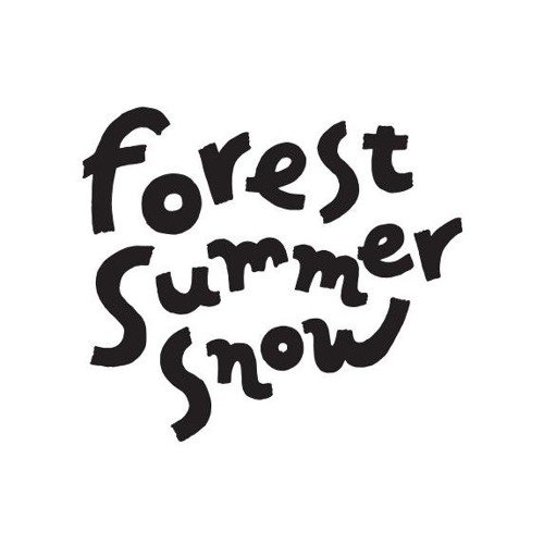 Forest Summer Snow's avatar