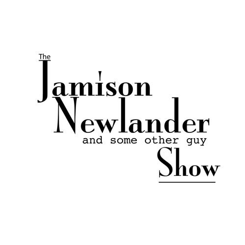 NewlanderOtherGuy's avatar