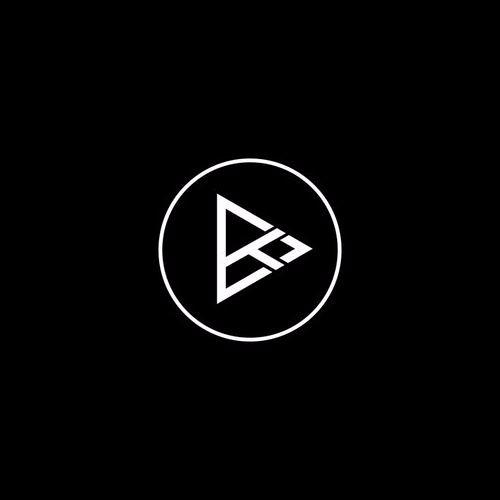 Digital Rhythmic's avatar