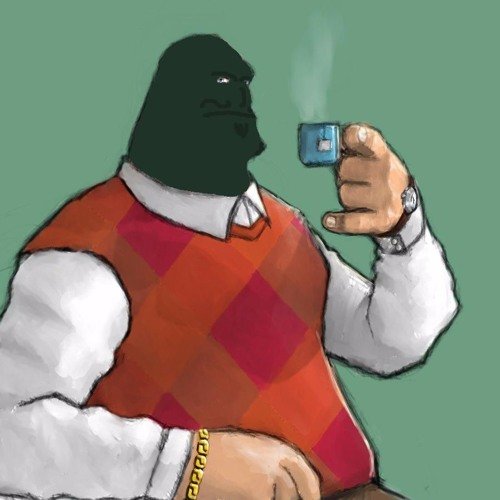 Xarlable's avatar