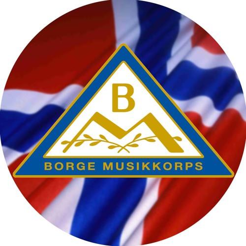Borge Musikkorps's avatar